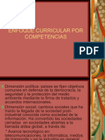 enfoque curricular por competencias modificado08