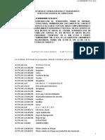 Esp. Particulares t218-2013