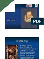 BARROCO 3° SECUNDARIA.pptx