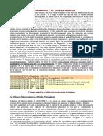 1. CRETA MINOICA.pdf
