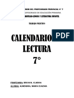 calendario de lectura-subir-blog.docx