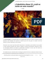 Numerología Cabalística_ ¿cuál es mi misión en este mundo_-Triskelate.pdf