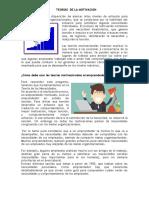 TEORÍAS  DE LA MOTIVACION.docx