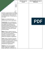 Función Administrativa.docx