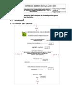 ACTUALIZACIÓN-MANUAL.docx