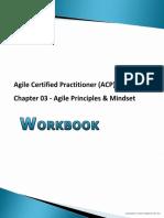 ACP Workbook 3