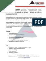 Ficha Tecnica MinCrete AG903 (2).pdf