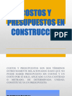 costos-y-presupuestos-en-construccion-1216765811315628-9.ppt