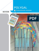 Poly Gal