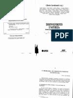 cavalcanti-desenvolvimento-e-natureza.pdf