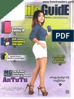 Mobile Guide Journal Vol 4 No 70.pdf