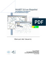 EN2manual_esp.pdf
