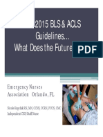 2015 BLS ACLS Guidelines.pdf