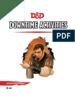 362626525-Downtime.pdf