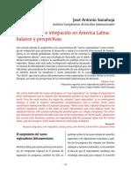 Dialnet-RegionalismoEIntegracionEnAmericaLatina-2872515.pdf