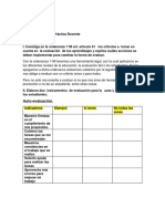 tarea 4 de practica docentes 2.docx