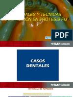 10 Clase Incrustaciones Clases (1)