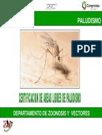 Capacitacion Paludismo 2_1