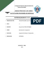 AUTOEVALUACION N 05.doc