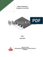 Materi-komparator.docx