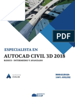 BROCHURE-AUTOCAD-CIVIL-3D-2018.pdf