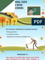 7 GRADING TIPS FOR NEW TEACHERS.pptx