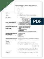 Modul P & P Ting.4 (2)