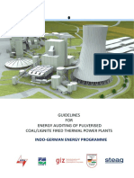 energy_audit_manual_cande_2013.pdf