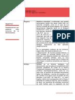 Glosario de Hermeneuitica.docx