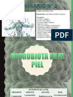 EXPO MICRO microbiota en el cuerpo humano.pptx
