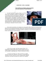 Cadaveres Anatomia.pdf