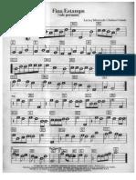 FinaEstampa.pdf