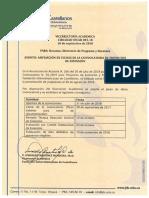 Circular 034-2018. Ampliación de Convocatoria Proyectos de Extensión.pdf