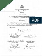 Continous Trial.pdf