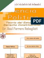 Ciencia_politica.ppt