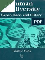 jonathan-marks-human-biodiversity-genes-race-and-history-1995.pdf