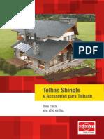 Catálogo Técnico Telha Shingle_2