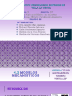 4.2 Multifase.pdf