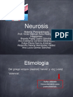 Trastornos_neuroticos