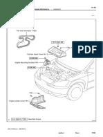 camshaft1.pdf