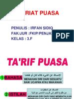 119293150-P-Point-Syariat-Puasa.pdf
