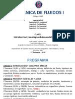 Clase_1 Fluidos ULS
