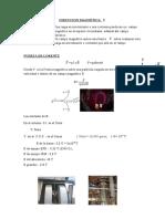 LINEAS DE CAMPO MAGNETICO Y FLUJO MAGNÉTICO.pdf