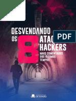 livro-8-ataques-hackers.pdf