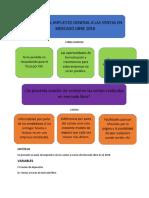 FLUJO 1 Y 2.pdf