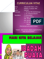 116423998-Power-Point-tentang-Ibadah-Puasa.pptx