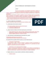 234830536-Guia-de-Estudio-de-Terminacion-y-Mantenimiento-de-Pozos.docx