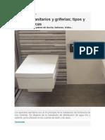 PLO.docx