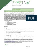 Doc 3 Los Generos Academicos
