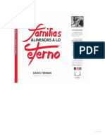 FAMILIAS ALINEADAS A LO ETERNO